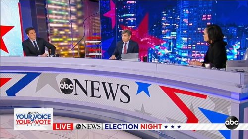 ABC News - US Election 2020 Coverage (23)