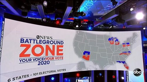 ABC News - US Election 2020 Coverage (24)