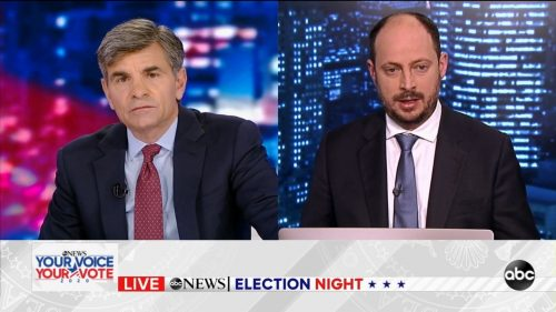 ABC News - US Election 2020 Coverage (27)