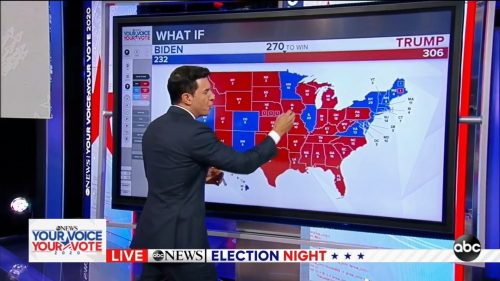 ABC News - US Election 2020 Coverage (29)