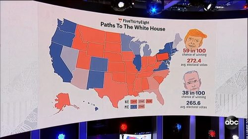 ABC News - US Election 2020 Coverage (30)