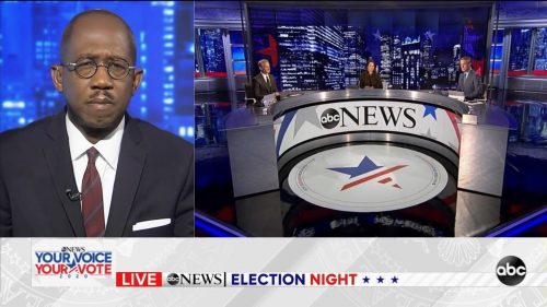 ABC News - US Election 2020 Coverage (39)