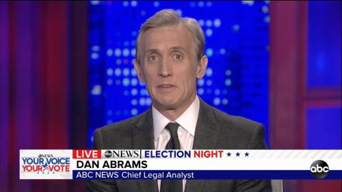 ABC News - US Election 2020 Coverage (42)