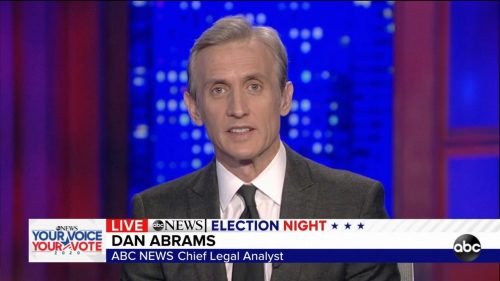 ABC News - US Election 2020 Coverage (43)