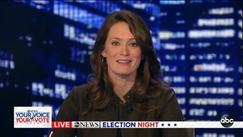 ABC News - US Election 2020 Coverage (44)