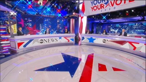 ABC News - US Election 2020 Coverage (46)