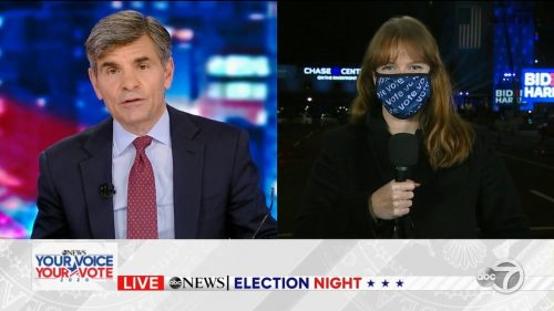 ABC News - US Election 2020 Coverage (47)
