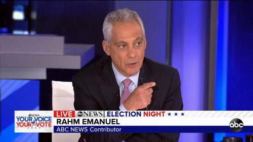 ABC News - US Election 2020 Coverage (52)