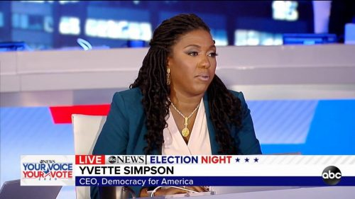 ABC News - US Election 2020 Coverage (55)