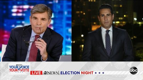 ABC News - US Election 2020 Coverage (62)