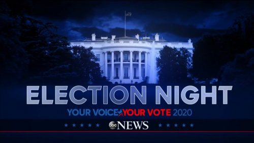 ABC News - US Election 2020 Coverage (64)