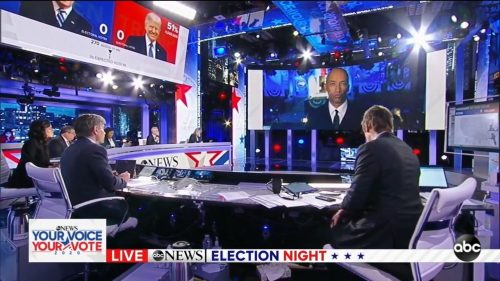 ABC News - US Election 2020 Coverage (69)