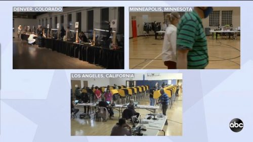 ABC News - US Election 2020 Coverage (7)