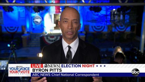 ABC News - US Election 2020 Coverage (70)