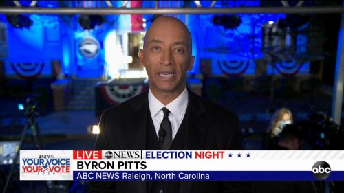 ABC News - US Election 2020 Coverage (71)