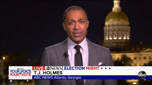 ABC News - US Election 2020 Coverage (73)