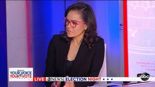 ABC News - US Election 2020 Coverage (78)