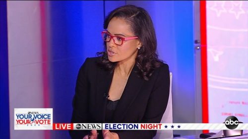 ABC News - US Election 2020 Coverage (79)