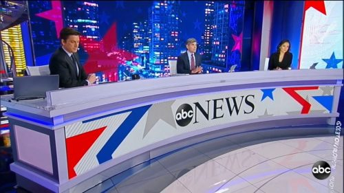 ABC News - US Election 2020 Coverage (8)