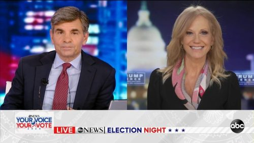 ABC News - US Election 2020 Coverage (81)