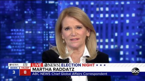 ABC News - US Election 2020 Coverage (93)