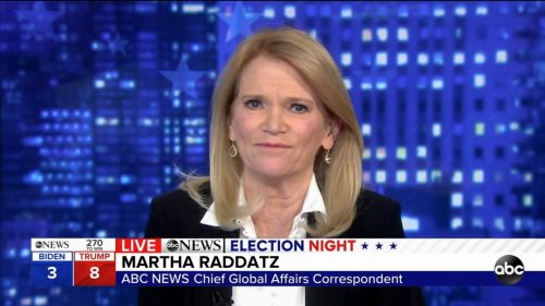 ABC News - US Election 2020 Coverage (94)