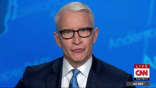 Anderson Cooper (1)