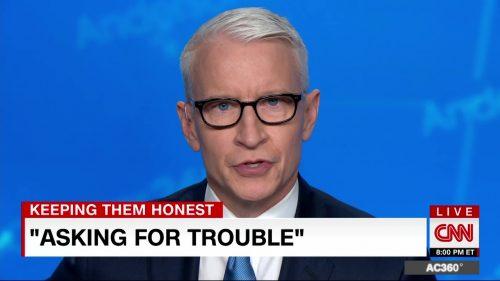 Anderson Cooper (2)