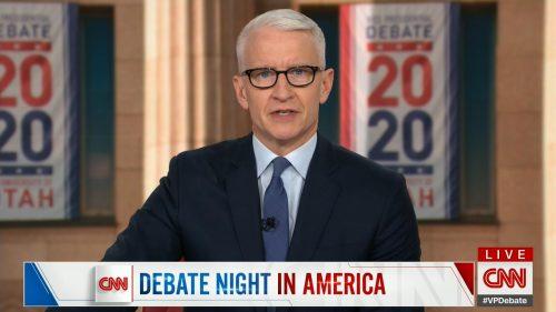 Anderson Cooper (5)