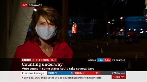 BBC News - US Election 2020 Coverage (1)