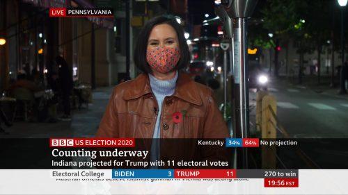 BBC News - US Election 2020 Coverage (10)