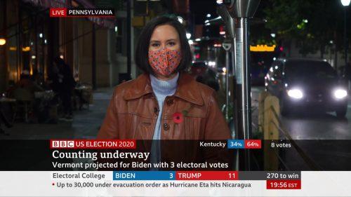 BBC News - US Election 2020 Coverage (11)