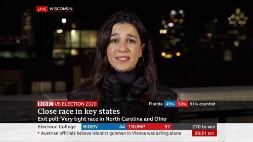 BBC News - US Election 2020 Coverage (15)