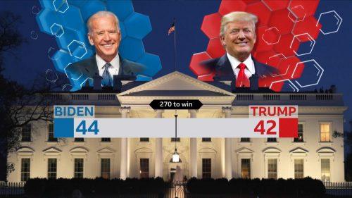 BBC News - US Election 2020 Coverage (18)
