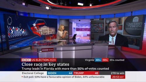 BBC News - US Election 2020 Coverage (21)