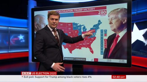 BBC News - US Election 2020 Coverage (26)