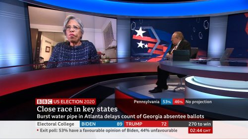 BBC News - US Election 2020 Coverage (27)
