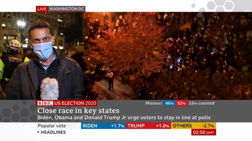 BBC News - US Election 2020 Coverage (28)