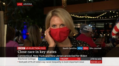 BBC News - US Election 2020 Coverage (29)