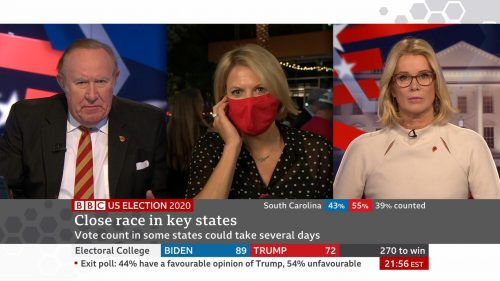 BBC News - US Election 2020 Coverage (30)