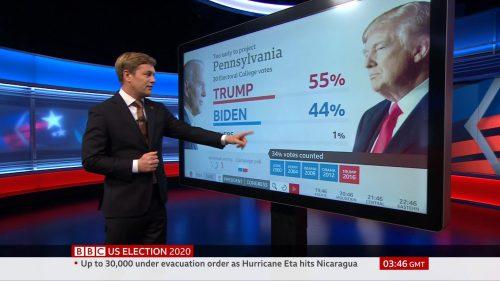 BBC News - US Election 2020 Coverage (34)
