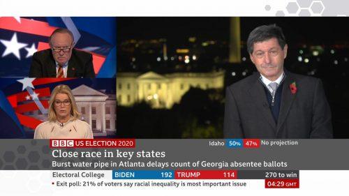 BBC News - US Election 2020 Coverage (37)