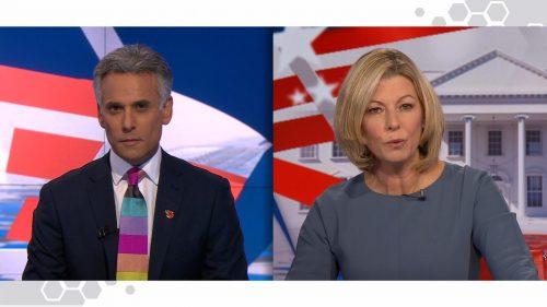BBC News - US Election 2020 Coverage (39)