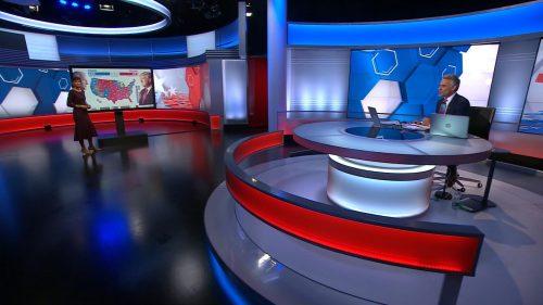 BBC News - US Election 2020 Coverage (40)