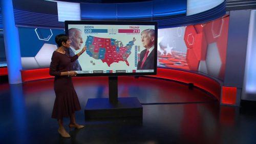 BBC News - US Election 2020 Coverage (41)