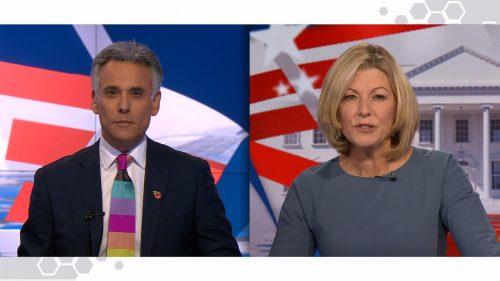 BBC News - US Election 2020 Coverage (43)