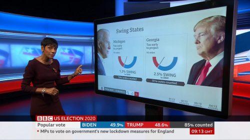BBC News - US Election 2020 Coverage (46)