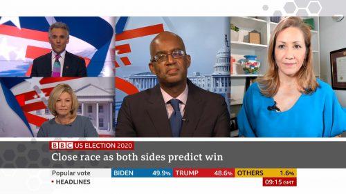 BBC News - US Election 2020 Coverage (47)