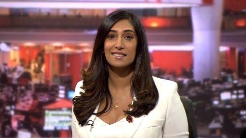 BBC News - US Election 2020 Coverage (5)