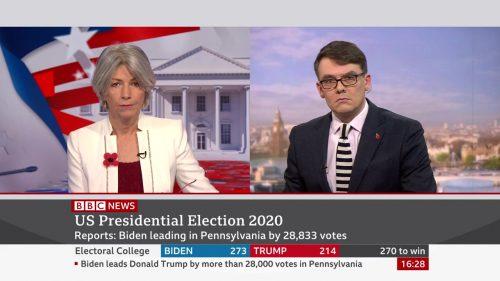 Biden Wins - BBC News (0)
